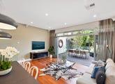 1 Ritchard Avenue, Coogee, NSW 2034