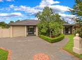 63 Colonial Drive, Bligh Park, NSW 2756