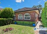5 Hopetoun Avenue, Chatswood, NSW 2067