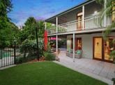 59 Eildon Road, Windsor, Qld 4030