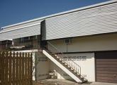 460 Ross River Road, Cranbrook, Qld 4814