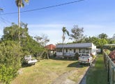 1701 Logan Road, Upper Mount Gravatt, Qld 4122