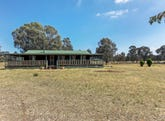 1869 Heathcote-Nagambie Road, Costerfield, Vic 3523