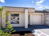 4A Kingston Avenue, Seacombe Gardens, SA 5047