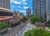 3025/255 Ann Street, Brisbane City, Qld 4000