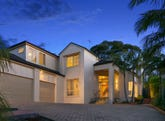 4 May Gibbs Way, Frenchs Forest, NSW 2086