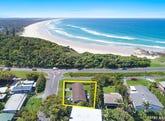 85 Tweed Coast Road, Bogangar, NSW 2488