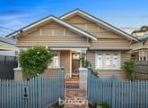 27 Weller Street, Geelong West, Vic 3218