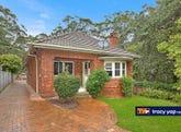 18 Beresford Avenue, Chatswood, NSW 2067