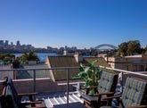 1/2 Trouton Street, Balmain, NSW 2041