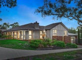 2 Tahlee Place, Vermont South, Vic 3133