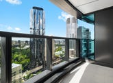 1901/222 Margaret Street, Brisbane City, Qld 4000