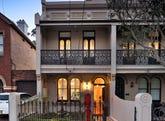 517 Darling Street, Balmain, NSW 2041