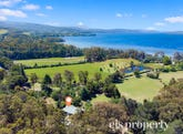 3871 Channel Highway, Birchs Bay, Tas 7162