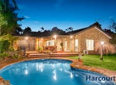 16 Hertford Crescent, Wheelers Hill, Vic 3150