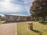 4 Sloman Close, Dubbo, NSW 2830