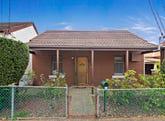 61 Webb Street, Croydon, NSW 2132