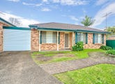 3/441-443 President Avenue, Kirrawee, NSW 2232