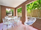 13/62-64 Kenneth Road, Manly Vale, NSW 2093