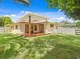 3 Grass Tree Circuit, Bogangar, NSW 2488