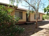 9 Dew Court, Vista, SA 5091