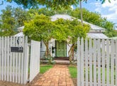 38 Reeve Street, Clayfield, Qld 4011