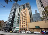 143/546 Flinders Street, Melbourne, Vic 3000