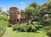 46 Botanic  Road, Mosman, NSW 2088