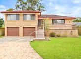 9b Bunarba Road, Gymea Bay, NSW 2227
