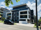 44 keeler street, Carlingford, NSW 2118