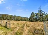 268 Umfrevilles Road, Kaoota, Tas 7150