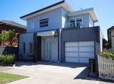 23 Coburg Street, Coburg, Vic 3058