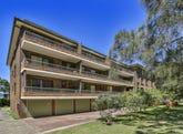 21/16 Devitt Street, Narrabeen, NSW 2101