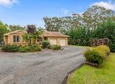 33 Mylora Street, Hill Top, NSW 2575