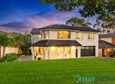 15 Bella Vista Drive, Bella Vista, NSW 2153