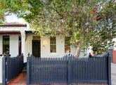 288 Richardson Street, Carlton North, Vic 3054