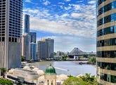 96/26 Felix Street, Brisbane City, Qld 4000