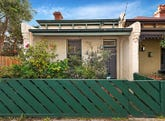 1 Claude Street, Northcote, Vic 3070