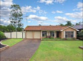 1 Tumut Place, St Clair, NSW 2759