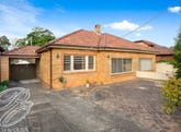8 Badminton Road, Croydon, NSW 2132