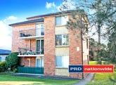 16/193 Derby Street, Penrith, NSW 2750