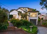 42 White Street, Balgowlah, NSW 2093