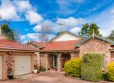 1/158 Great Western Highway, Blaxland, NSW 2774