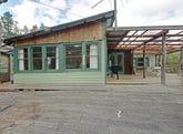 265 Douglas Road, Molesworth, Tas 7140
