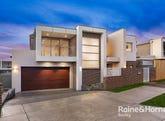 43d Forsyth Street, Belmore, NSW 2192