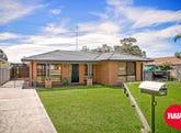 9 Carrara Place, Plumpton, NSW 2761