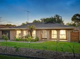 14 Fortescue Grove, Vermont South, Vic 3133