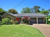 7 Kangaroo Valley Road, Berry, NSW 2535