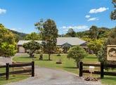 33 Baromi Road, Murwillumbah, NSW 2484