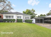 30 Cowells Lane, Ermington, NSW 2115